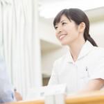 週3~5日:パート医療事務
